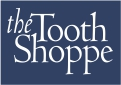 The Tooth Shoppe
